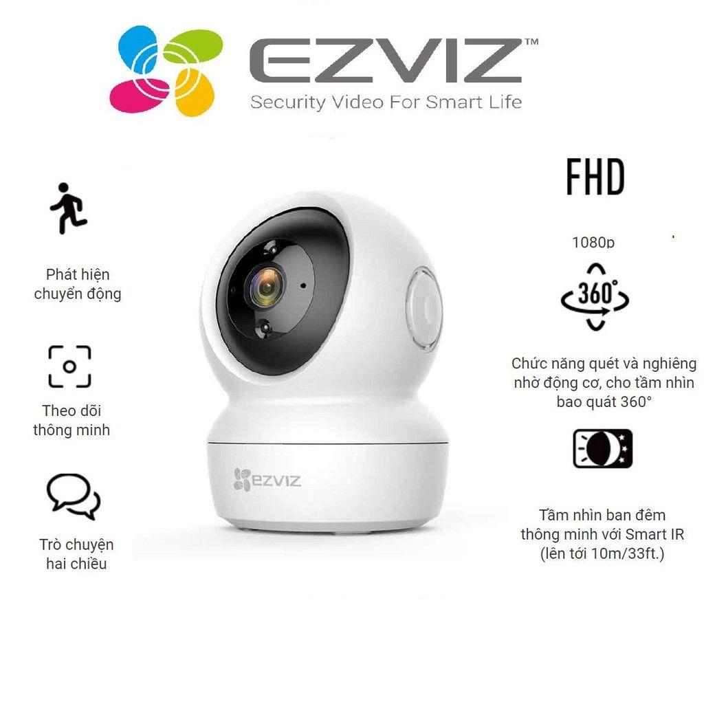 camera-ip-wifi-xoay-360-ezviz-c6n-01-0x0