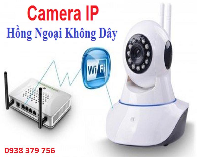 camera-hong-ngoai-la-gi_1