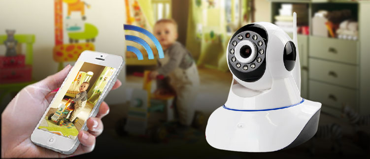 camera-wifi