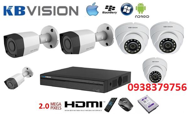 tron-bo-camera-kbvision-6-mat-full-hd-p131